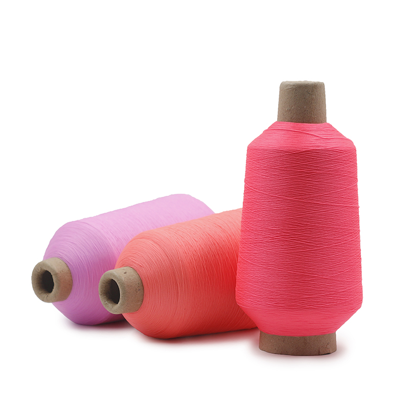 Nylon Sewing Thread